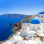Santorini: idee per una vacanza da sogno