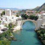 Dove andare in Bosnia