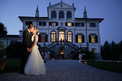 wedding-in-friuli-4