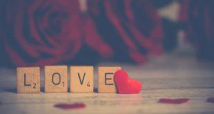 san valentino a bari