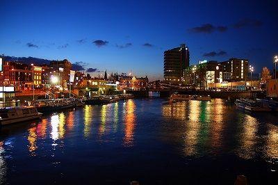 La vacanza in ostello ad amsterdam lowcost for Amsterdam vacanza